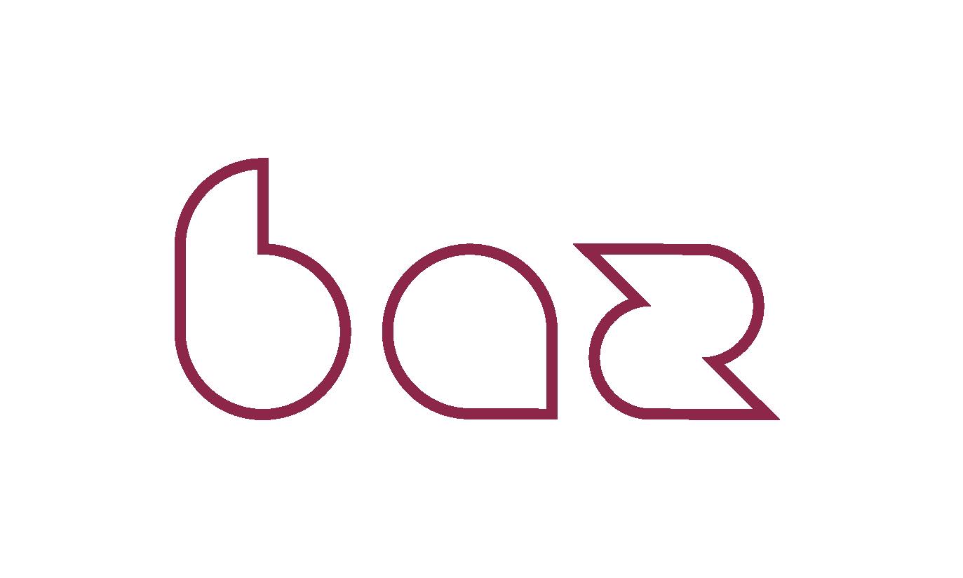 RZ_baz_ entwurf_v02-03 1